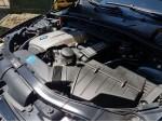 BMW 330i M.2006