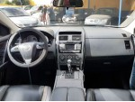 MAZDA CX9 M. 2010 4WD