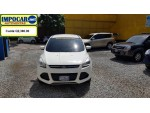 FORD ESCAPE SE M.2013