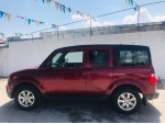 HONDA ELEMENT EX M.2008