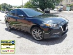 MAZDA 3 M.2018 GRAND TOURING - SOLO 3,XXX MILLAS