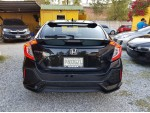 HONDA CIVIC  M.2017 TURBO