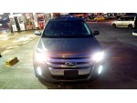 FORD EDGE LIMITED MOD 2014
