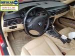 BMW 328I M.2007