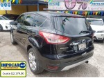 FORD ESCAPE SEL AWD M.2013