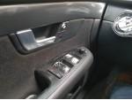 AUDI A4 M.2003