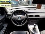 BMW 320I M.2009 DE AGENCIA