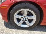BMW 320I M.2013