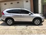 HONDA CRV EX 4X4 M.2014