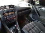 VOLKSWAGEN GOLF GTI MK6 M.2013