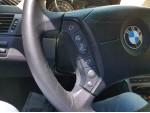 BMW X3 M.2006 AGENCIA