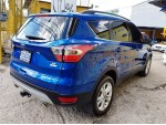 FORD ESCAPE SE ECOBOOST M.2017