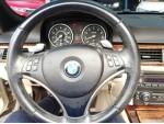 BMW 328I E93 M.2008
