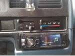 Toyota Xtra cab M.1995