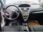 Toyota Yaris M.2012