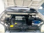 Hyundai Santa Fe M.2001