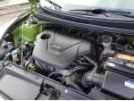 Hyundai Veloster M. 2012