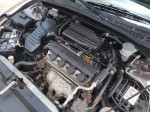 Honda Civic EX M.2005