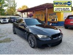 BMW 335I M.2007 DESCAPOTABLE