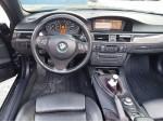 BMW 335I M.2007 DESCAPOTABLE