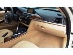 BMW 320i MODELO. 2014