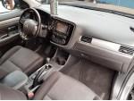Mitsubishi Outlander SE 2WD Modelo 2016