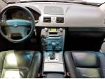 Volvo XC90 Modelo 2007 DE AGENCIA