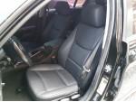 BMW 325XI MODELO 2006
