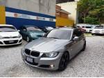 BMW 335i Modelo 2010