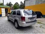 JEEP GRAND CHEROKEE LAREDO 4X4 M.2005
