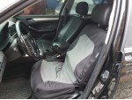 BMW 330I E46 M.2004