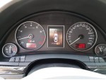 AUDI S4 EUROSPEC 356HP M.2003