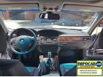 BMW 328i M.2011