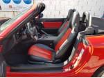 Mazda MX-5 Miata Grand Touring M.2006