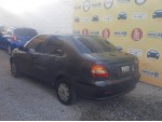 Fiat Siena M.2004 de agencia
