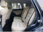 MAZDA CX5 Touring  M.2015