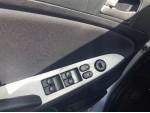 Hyundai Accent M.2016