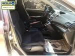 Honda Crv Ex 2WD M.2014
