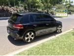 Volkswagen Gti M.2011