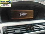 BMW 335i Modelo 2008