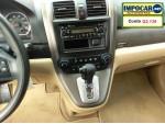 HONDA CRV 4WD M.2008